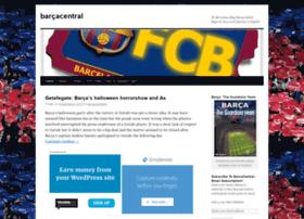 barcacentral.com