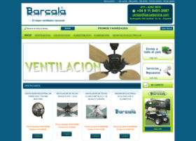 barcalaonline.com