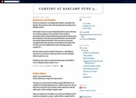 barcamppune3.blogspot.com