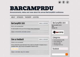 barcamprdu.wordpress.com