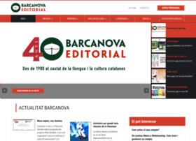 barcanova.es