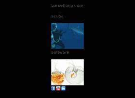 barcellona.com