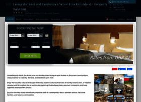 barcelo-hinckleyisland.hotel-rv.com