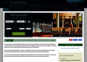 barcelo-imperial.hotel-rv.com