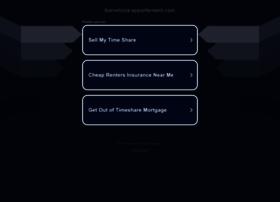 barcelona-appartement.com