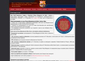 barcelona-bulgaria.com