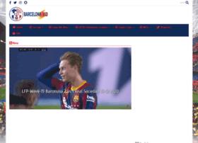barcelona-hd.blogspot.com