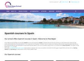 barcelona-lingua.com