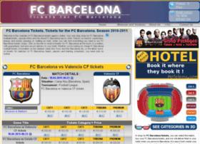 barcelona-tickets-store.com