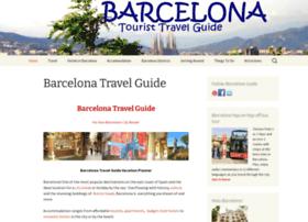 barcelona-tourist-travel-guide.com