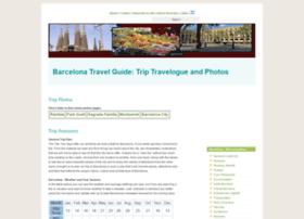 barcelona4all.com