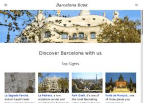 barcelonabook.com