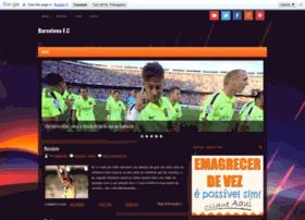 barcelonabueno.blogspot.com.br