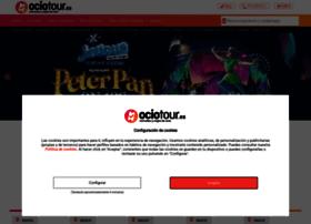 barcelonacard.neoturismo.com