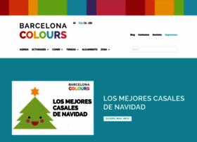 barcelonacolours.com