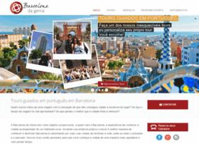 barcelonadagema.com