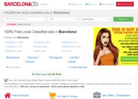 barcelonads.com