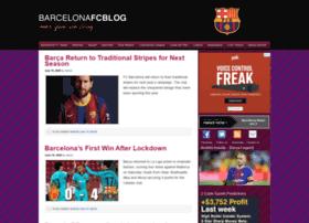 barcelonafcblog.com