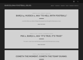 barcelonafootballblog.com