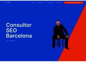 barcelonamarketingweb.com