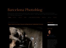 barcelonaphotoblog.com