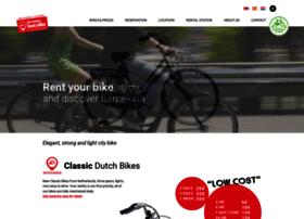barcelonarentabike.com