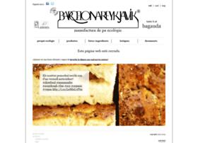 barcelonareykjavik.com
