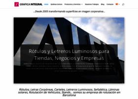 barcelonarotulacion.com