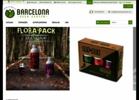 barcelonaseedcenter.com