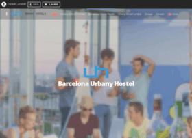 Barcelonaurbany.com