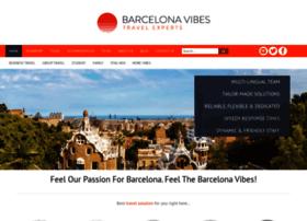 barcelonavibes.com