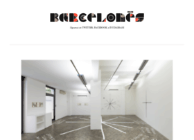barcelones.com