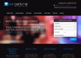 barcentral.com.au