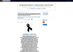 barcepundit-english.blogspot.hu