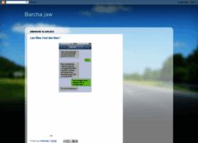 barchabarchajaw.blogspot.fr