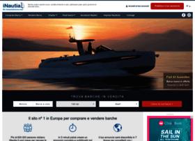 barche24.com