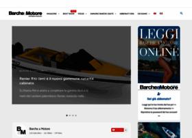 barcheamotore.com