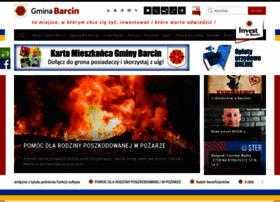 barcin.pl