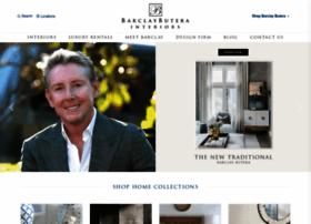 barclaybutera.com