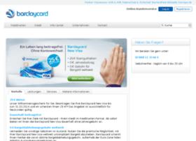 barclaycard-gruss.de