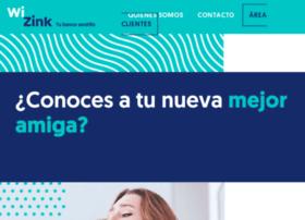 barclaycard.es