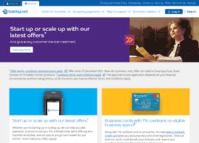 barclaycardbusiness.co.uk