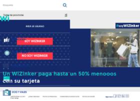 barclaycardgallery.es