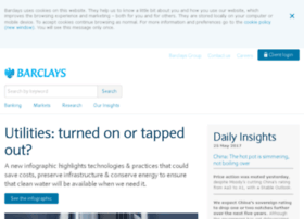 barclays-private-equity.de