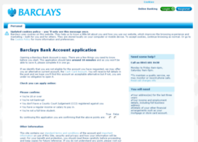 barclaysbankaccountapply.co.uk