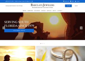 barclaysjewelry.com