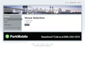 barclaysparking.clickandpark.com