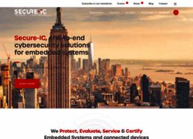 barco-silex.com