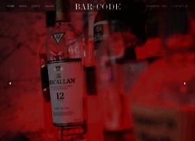 barcodedc.com