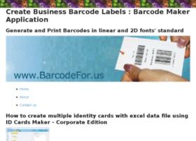 barcodeforus.altervista.org